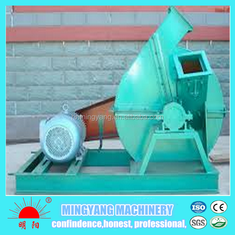 environment friendly new wood chipper machine design canada for sale ontario