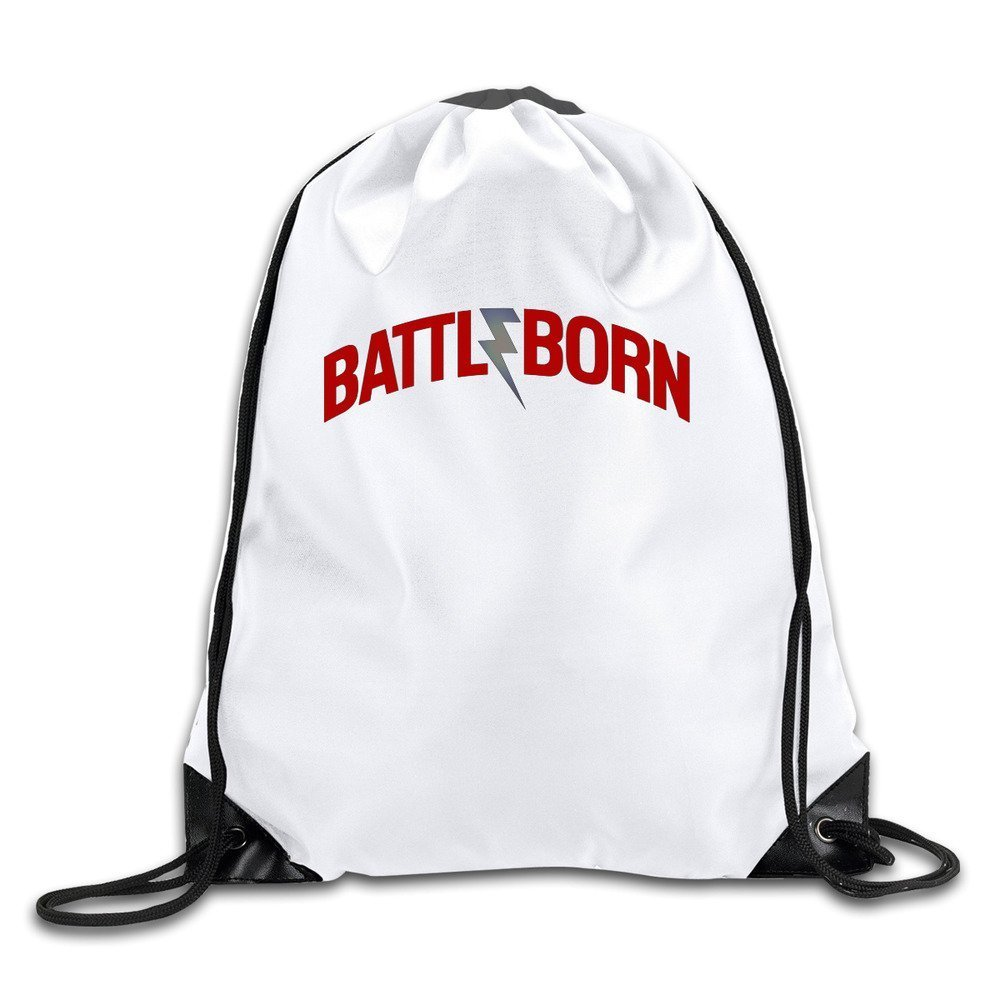 e45f1a153b63 Get Quotations · Waterproof Breathability Customized Battleborn Video Xbox  One MOBA 2K Games Drawstring Backpack Travel Bag Drawstring Hiking