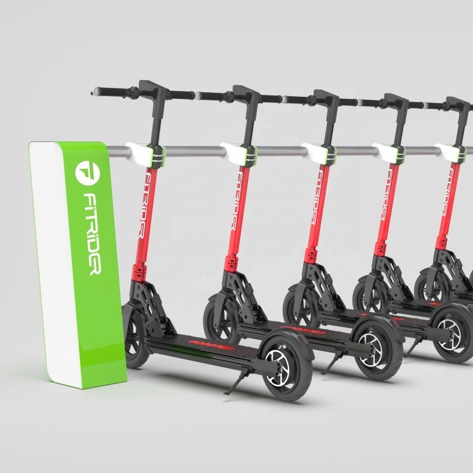China electric kick scooter wholesale 🇨🇳 - Alibaba