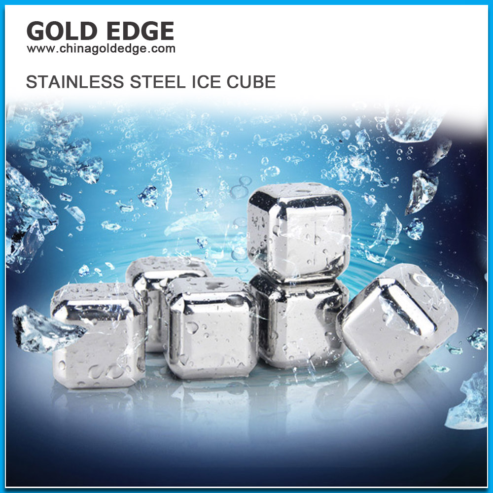 2015 cheapest glow ice cubes
