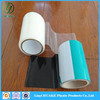 Hot Sale Blue Pe Protective Tape For Aluminum Composite Panel