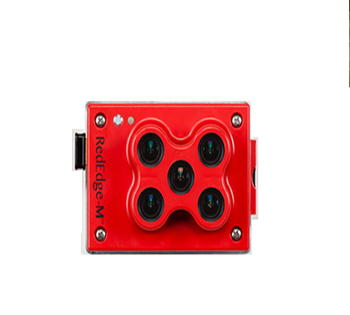 2018 Hot Agriculture Multispectral Camera For Drone In Agriculture Price -  Buy Multispectral Camera,Ndvi Camera,Camera Price Product on Alibaba com