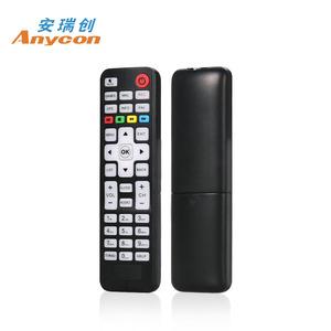 Remote Control For Videocon Tv Remote Control For Videocon Tv