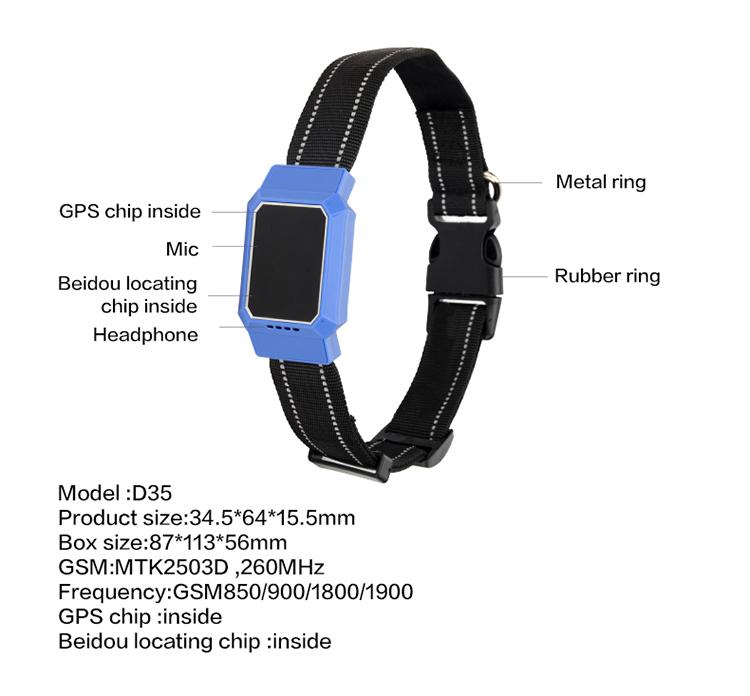 Newest 4g ip67 waterproof gps watch kids P5 smart watch Newest 4G Smart Kids GPS Watch Phone Video Call
