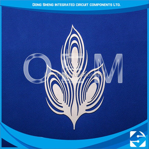 Unique Design OEM Photo Chemical Etching Top Selling Promotional product