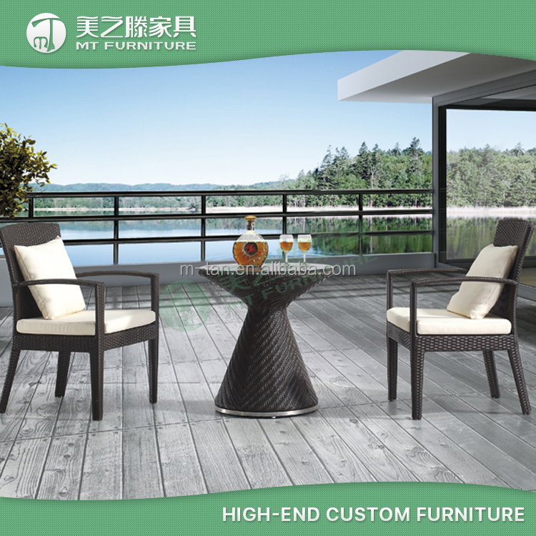 Hd Designs Outdoor, Hd Designs Outdoor Suppliers And Manufacturers At  Alibaba.com
