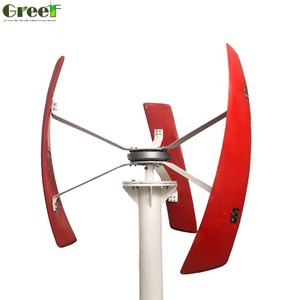 vertical wind generator for sale, vertical wind turbine for home