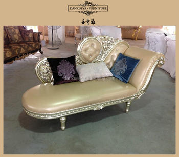2 person chaise lounge cream leather chaise lounge f07 buy genuine leather chaise lounge. Black Bedroom Furniture Sets. Home Design Ideas
