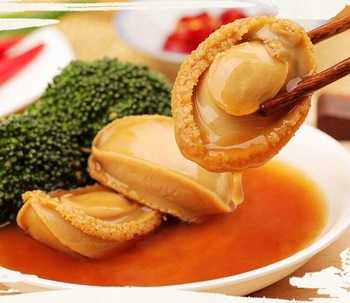 Seafood Frozen Abalone Without Shell For Sale - Buy Frozen Abalone,Canned  Abalone For Sale,Abalone Shell Product on Alibaba com