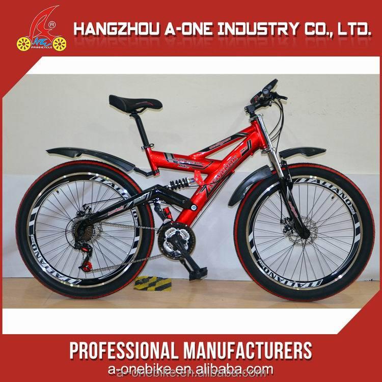 Finden Sie Hohe Qualität Kaufen Bicycle China Hersteller und Kaufen ...