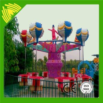 f te foraine parc color l 39 ext rieur enfants jeu samba ballon buy product on. Black Bedroom Furniture Sets. Home Design Ideas