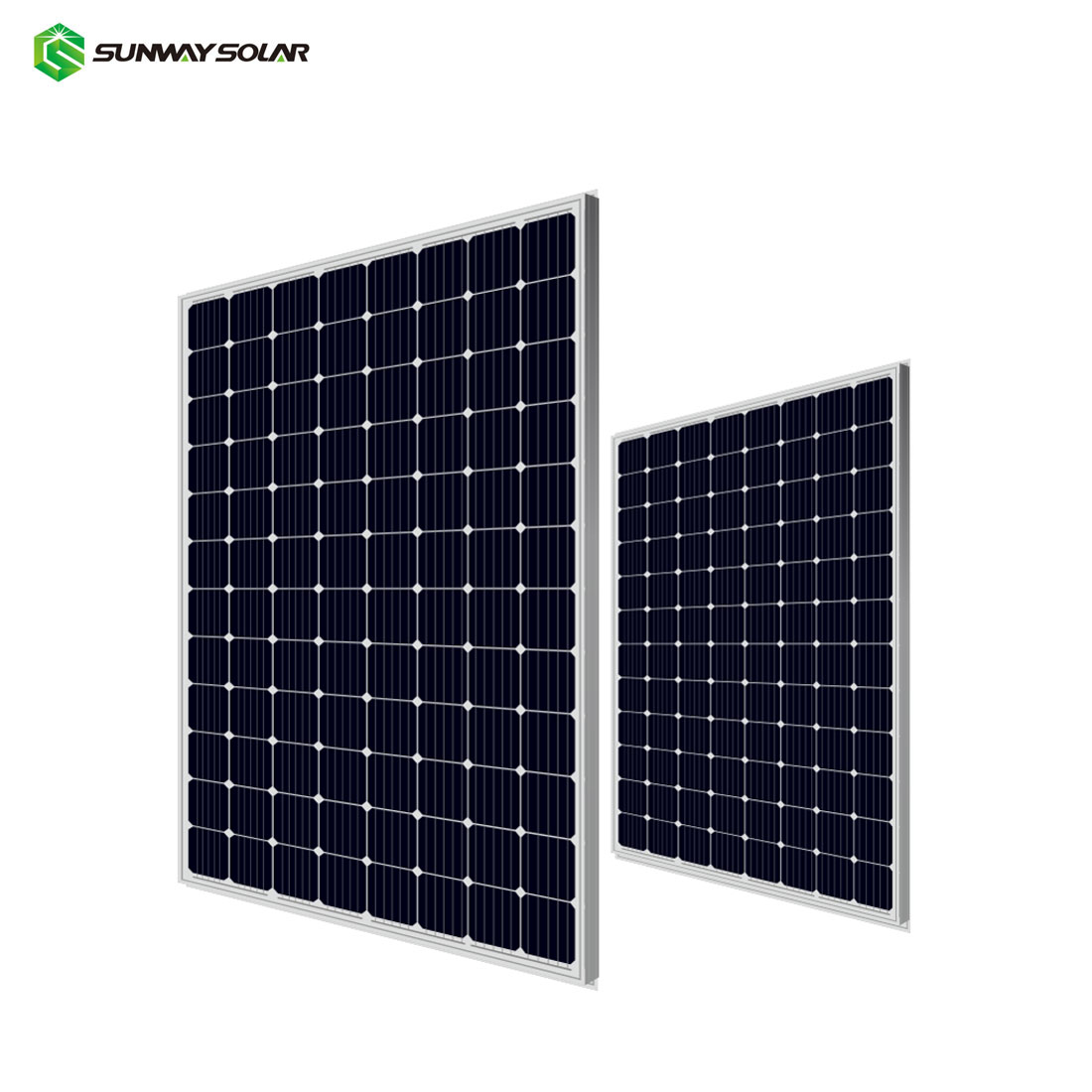 China Pv Panel 500w, China Pv Panel 500w Manufacturers and Suppliers