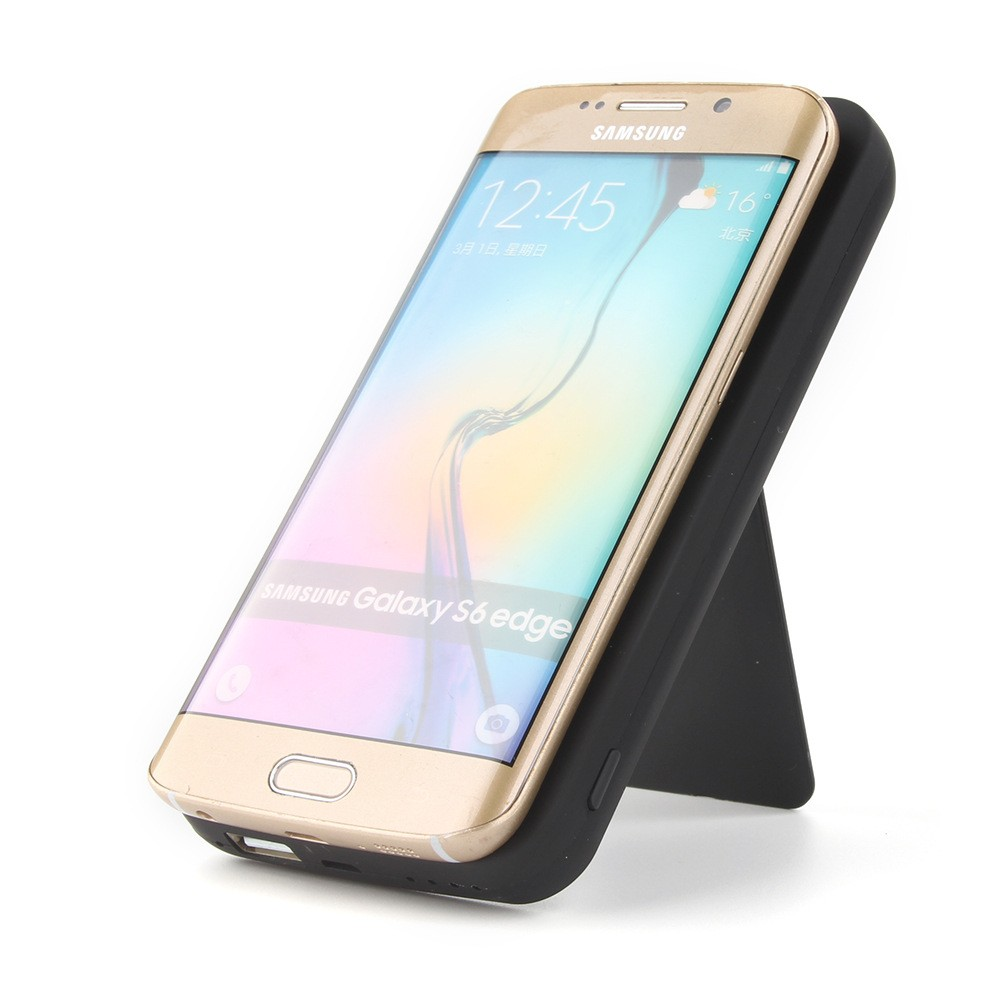 Promotional mobile 6000mah wireless charger power bank for meizu m2 note