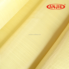 Kevlar Fiber Kevlarkevlar Professional High Tensile Kevlar Fiber Cloth For Reinforcement