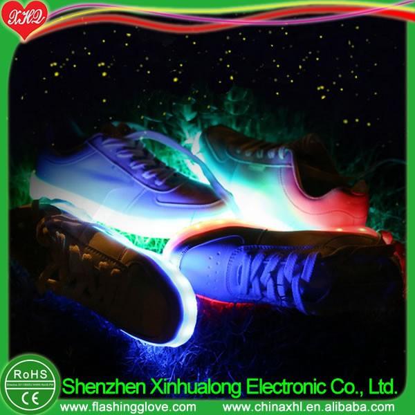 for kids shoes up LED Light qxS46q
