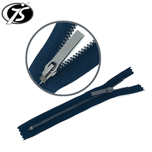 Zipper #3 high quality for knapsack, shorts, jeans with closure trim zipper