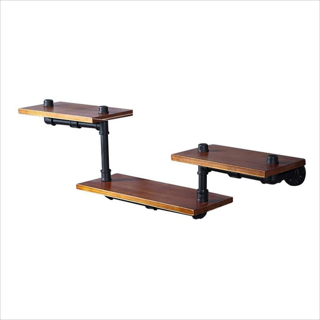 Prime Cheap Wall Cube Shelves Wood Find Wall Cube Shelves Wood Home Interior And Landscaping Ologienasavecom