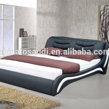 . Factory Direct White Genuine Leather Bed Frame Bed Room Furniture Bedroom  Set   Buy Bed Room Furniture Bedroom Set Bedroom Furniture Set White  Leather