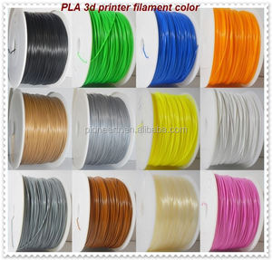 abs filament 1.75mm abs black pvc solid rod ,abs 3d printer filament