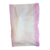 Hot Selling Free Sample 650*550/650*590mm Prefold Women Adult Disposable Pull Up Diaper Plastic Pants Cover for Menstrual Period