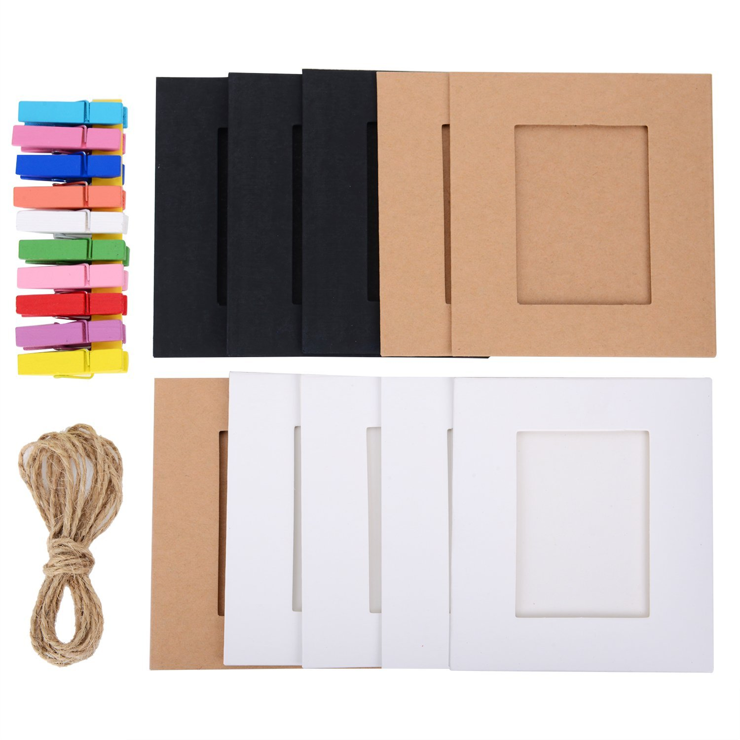 cheap bulk wooden photo frames find bulk wooden photo frames deals