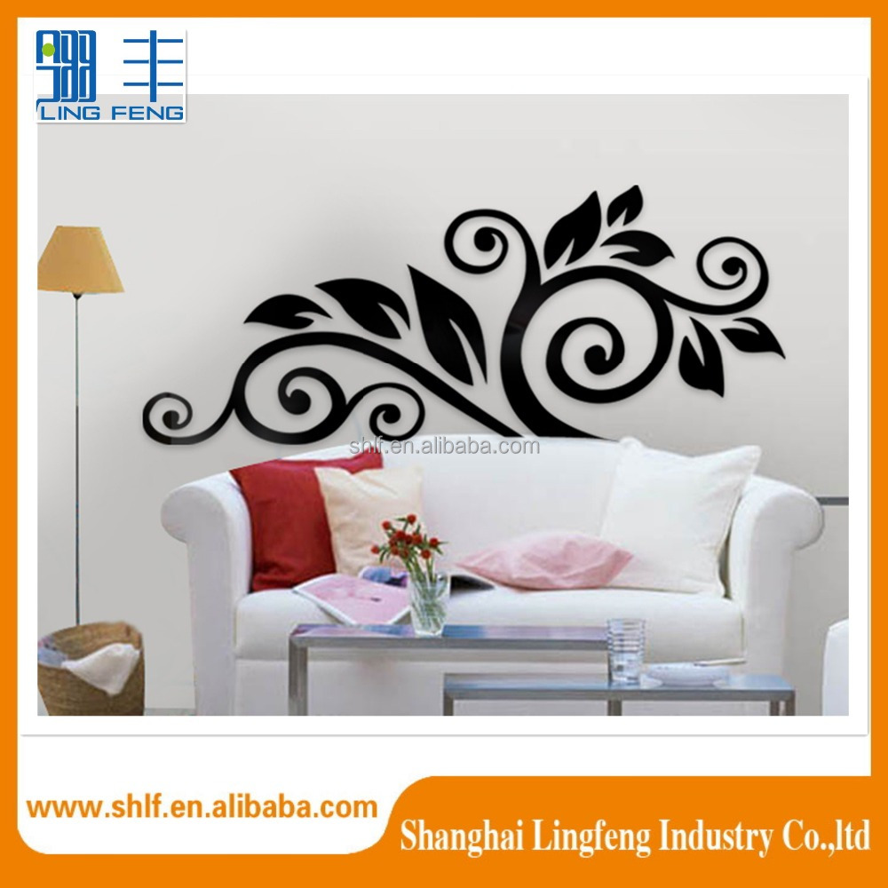 3d wall stickers home decor 3d wall stickers home decor suppliers 3d wall stickers home decor 3d wall stickers home decor suppliers and manufacturers at alibaba amipublicfo Image collections