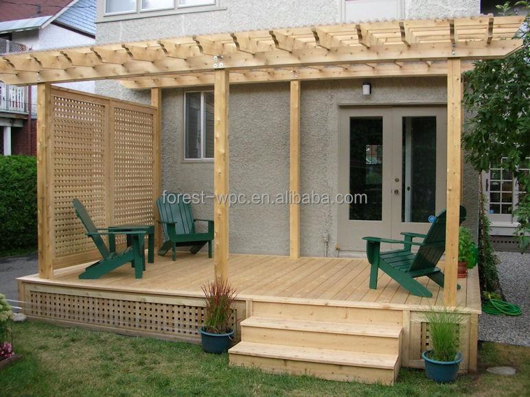 gazebo in stile cinese cinese in legno gazebo di lusso spa gazebo in legno archi padiglioni. Black Bedroom Furniture Sets. Home Design Ideas
