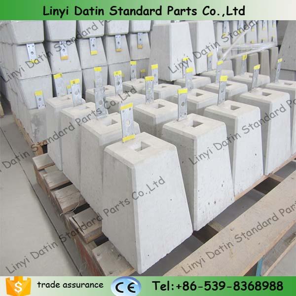 De alta calidad bajo precio cemento arena de ladrillo - Precio del cemento ...