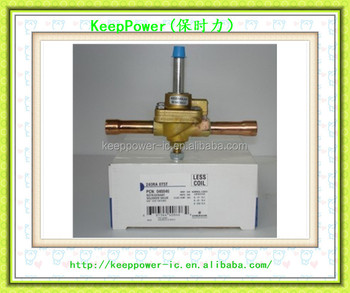 240ra 8t5t 16mm Interface Containing Coil 240ra8t5t Vlc 5/8 Welding  Interfaces,Diaphragm-type Solenoid Valve 040 846 - Buy 037049 Tcle Series