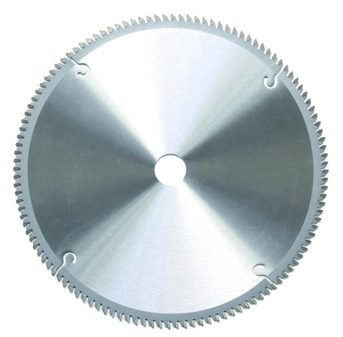 Best circular saw blade for cutting aluminum 2013 rav4 headlight replacement