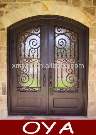 Used Exterior Steel Doors For Sale, Used Exterior Steel Doors For ...