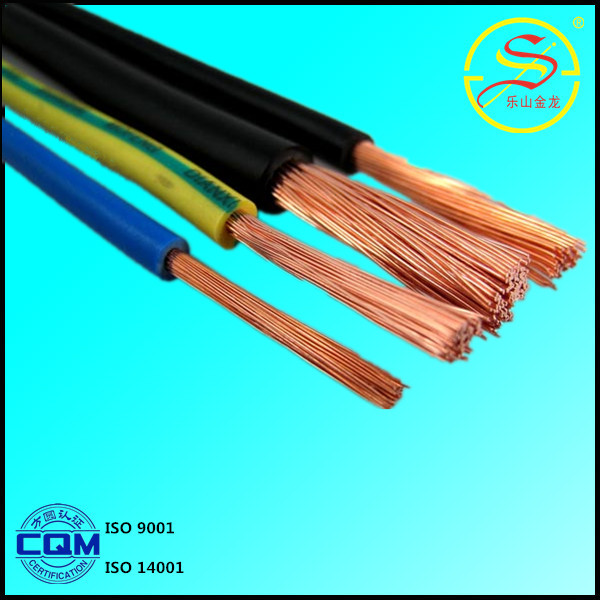 Bv Wire Wholesale, Wire Suppliers - Alibaba