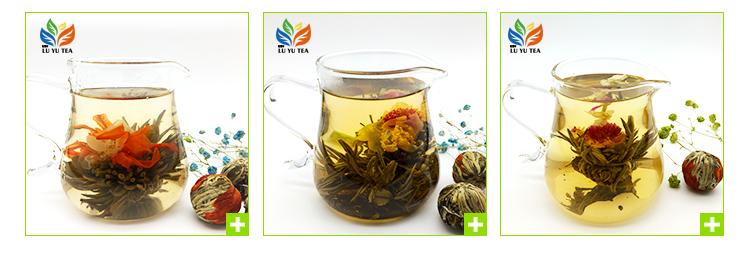 Organic Oolong Slimming Tea Mi Lan Xiang Fragrance Oolong Tea Phoenix Dancong Tea - 4uTea | 4uTea.com
