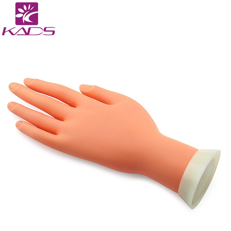 Cheap Nail Hand Trainer, find Nail Hand Trainer deals on line at ...
