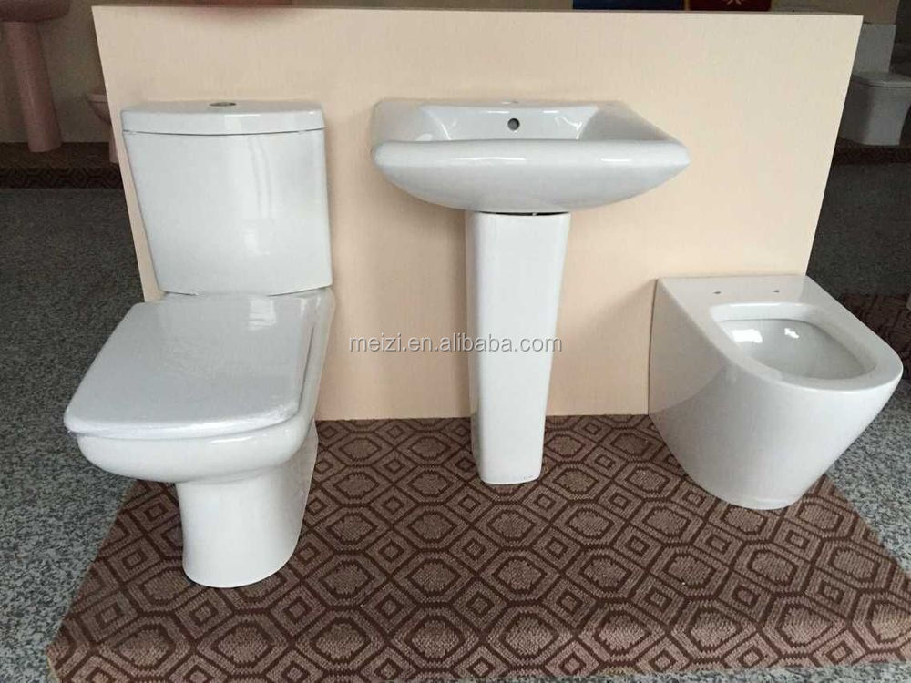 Wholesale Dual Flush Western Toilet Price In India Buy