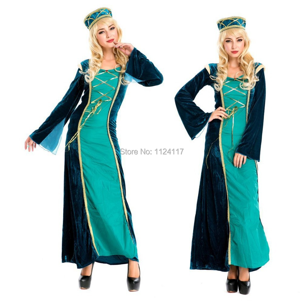 cheap arab costumes for women, find arab costumes for women deals on