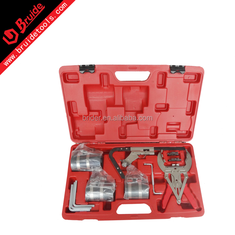 Tool For Workshop Of Piston Ring Service Tool Set Wokshop Tool
