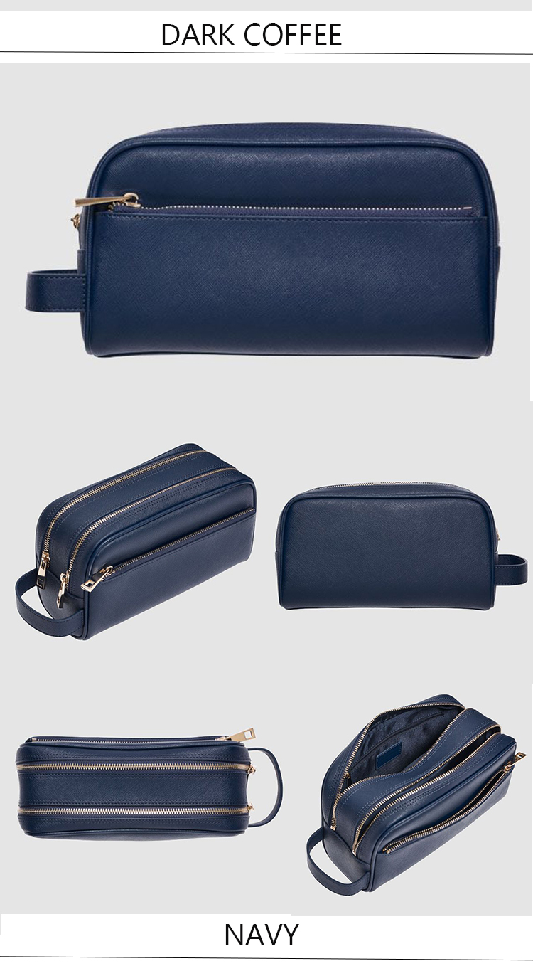 saffiano-cosmetic-bag1_4