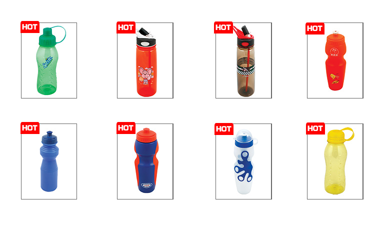 Manufacturers direct bowling insulation stainless steel cup vacuum water  bottle