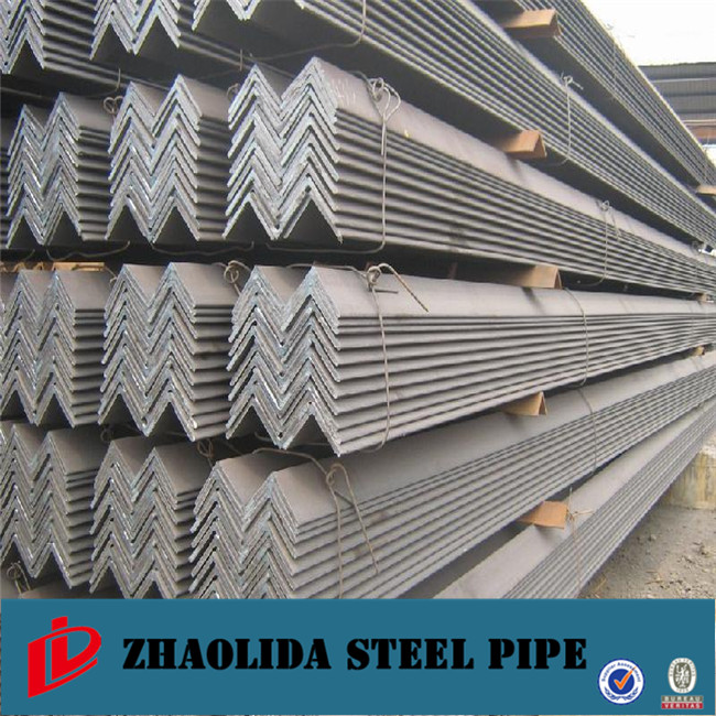 price per kg iron ! equal steel 63x63x8 s 235 jr/s275 jr equal angle 100x100x8