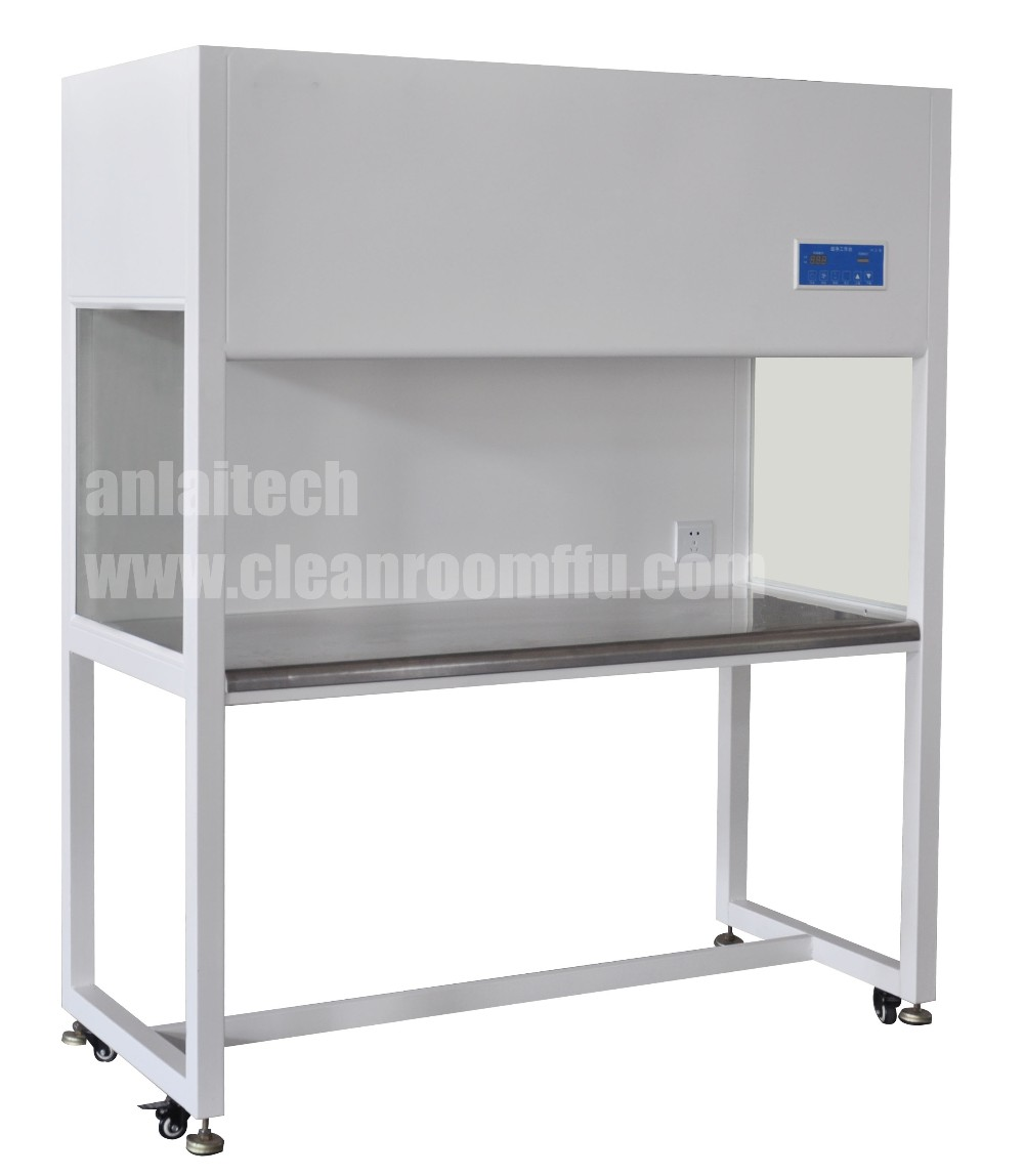 Horizontal And Vertical Clean Bench Laminar Flow Iso 5 Clean Class Clean Benches Buy Clean