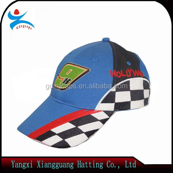 cap and hats in china,7-Panel Hat Panel Style cap,Striped Style high quality cap