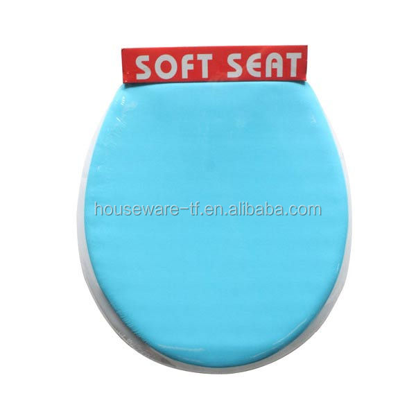 Pvc Toilet Seat Scale With Pure Color Buy Toilet Seat Scale Scale Pvc Figur