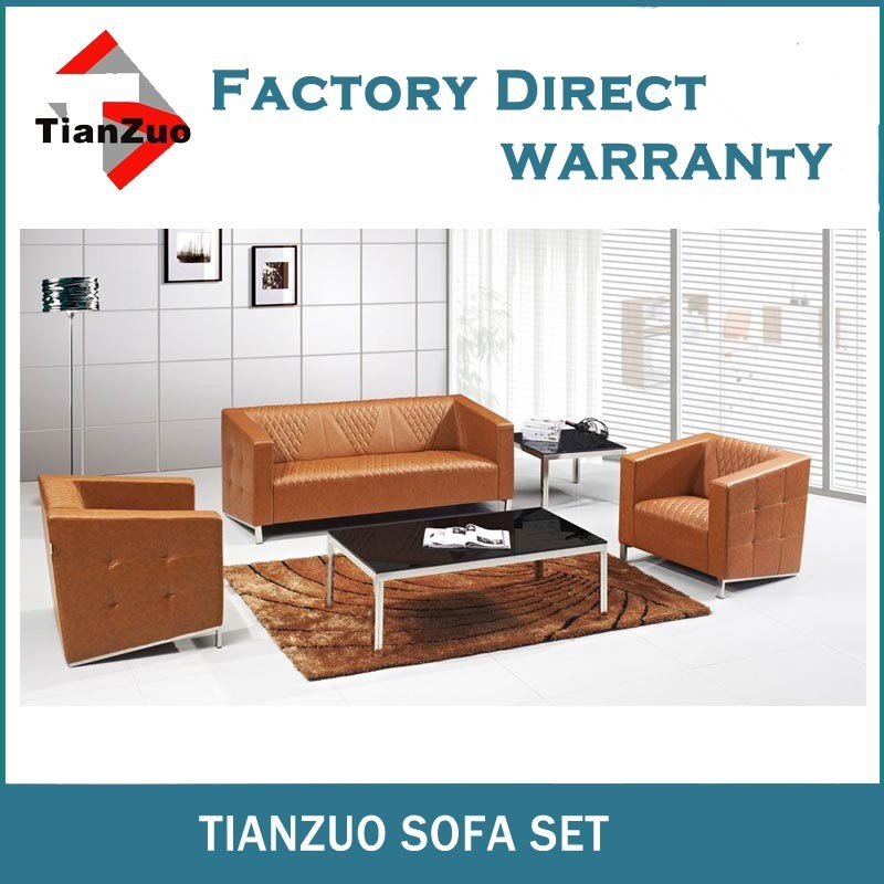 Steel Pipe Sofa, Steel Pipe Sofa Suppliers And Manufacturers At Alibaba.com