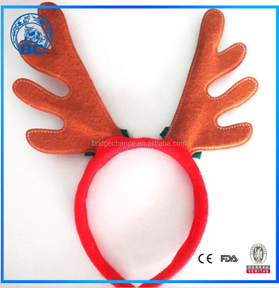 Christmas Headband Png.Wholesale Cheap Children Cute Antler Father Christmas Headband Buy Wholesale Christmas Headband Cheap Christmas Headband Cute Christmas Headband