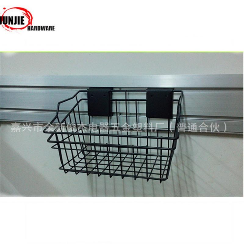 China Decorative Wire Wall Baskets, China Decorative Wire Wall ...