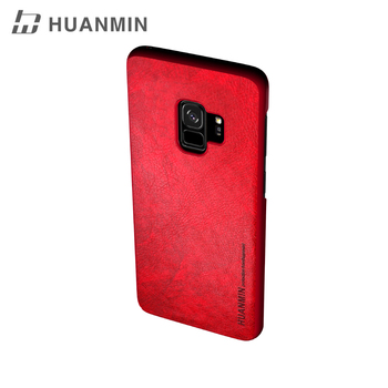 Wholesale Cover Cell Phone Case For Samsung Galaxy Phone S9 Casing samsung galaxy note 4 case