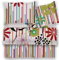 V sabanas mix match floral bed in bag bedding comforter sets luxury