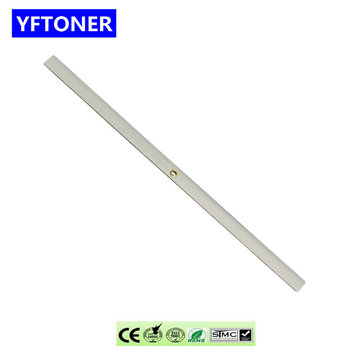 YFtoner Original BH951 Drum Cleaning Blade for Konica Minolta Bizhub 951 1051 1052 1200 1250 Copier Parts BH1051 BH1052 OPC Drum