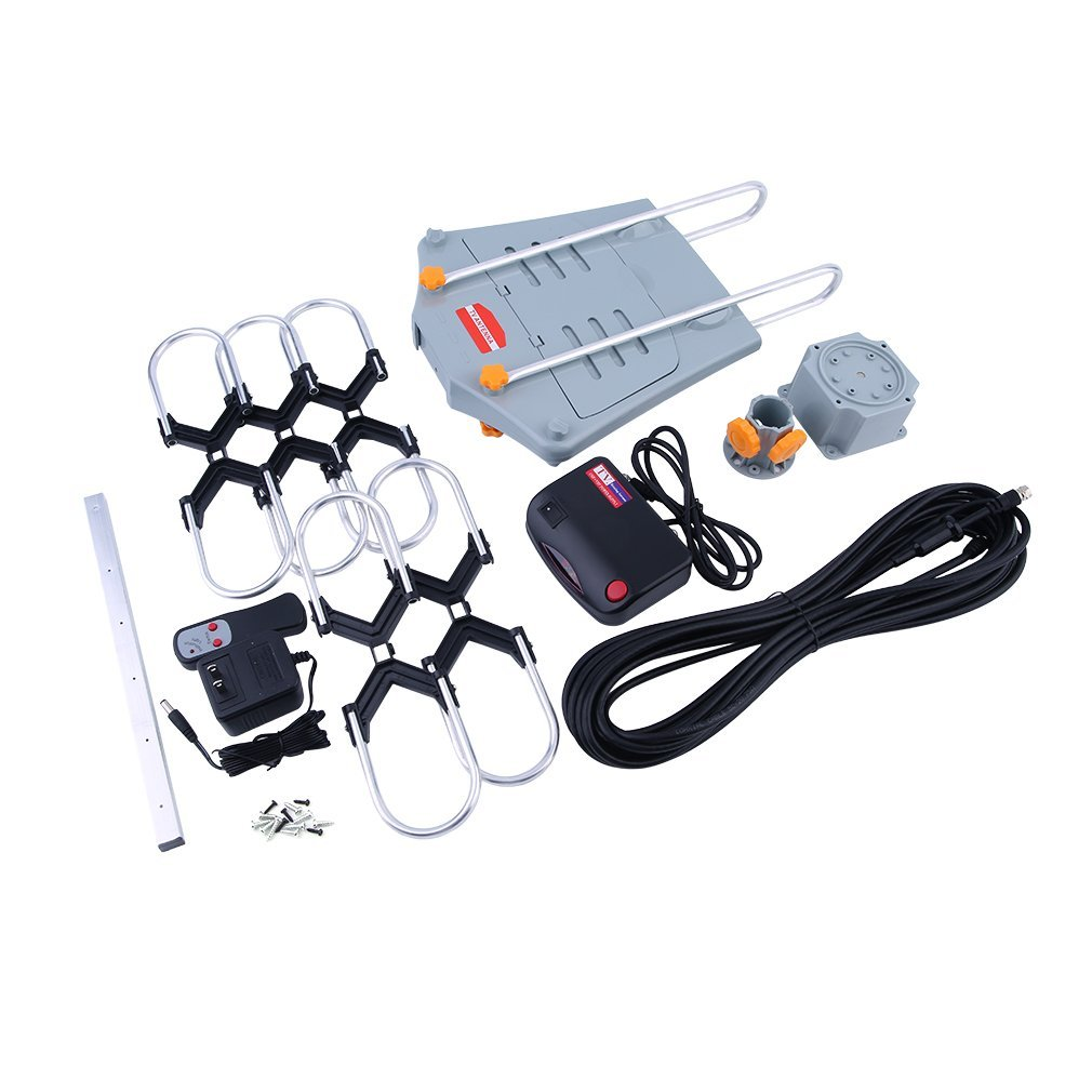 Cheap Antenna Rotor Control, find Antenna Rotor Control deals on